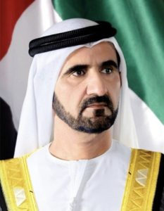 Mohammed bin Rashid issues law regulating timeshare industry in Dubai